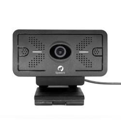 Caméra compacte Full HD Speechi