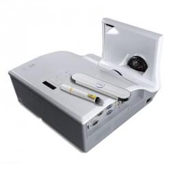 Vidéoprojecteur interactif à ultra-courte focale Speechi 310-W-R (interactivité séparée du VPI)