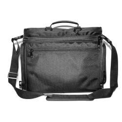 VanITy bag à ultra-courte focale