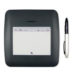 Ardoise nomade sans fil Speechi Tablet