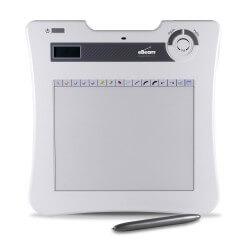 Tablette numérique sans fil eBeam Inscribe 200e