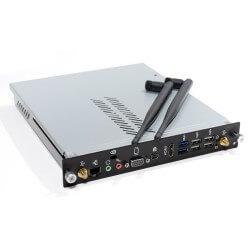 Module PC OPS pour Ecran SpeechiTouch HD