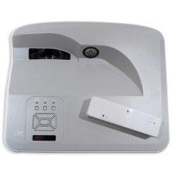 Vidéoprojecteur interactif tactile laser à ultra-courte focale SPE-VPI-360-LAS-W-I-T