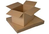 Reprise emballage